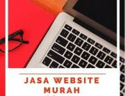 website murah surabaya