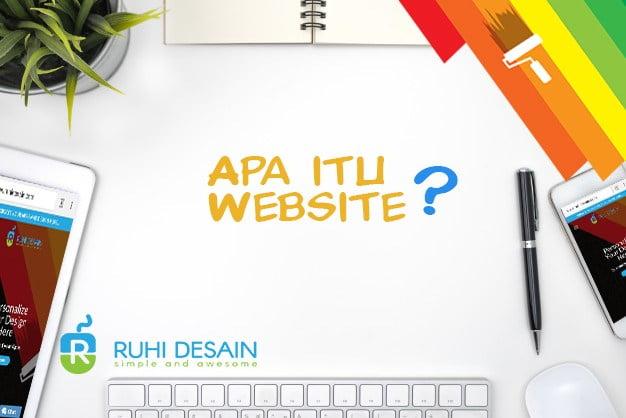 jasa web surabaya