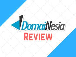 domainesia web hosting terbaik