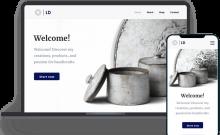 web design murah